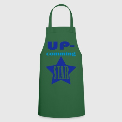 Next Star - Cooking Apron