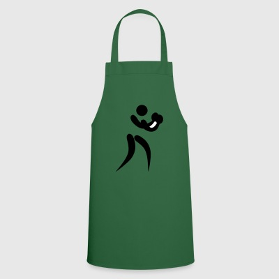 boxing - Cooking Apron