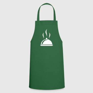 Platter Restaurant - Cooking Apron