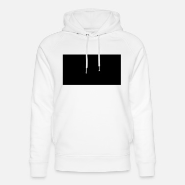 Rectangle Rectangle - Unisex Organic Hoodie