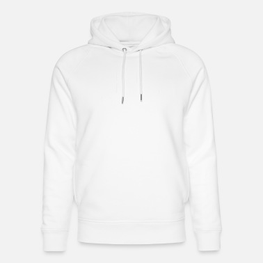 Think! Its Not Illegal Yet - Unisex Organic Hoodie