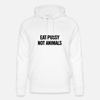 Czarny pusy.com