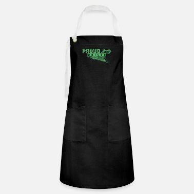 Rallying Rallies Rally Rally Rally Rally Car Rally - Artisan Apron