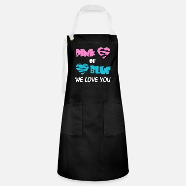 Baby Sayings Baby shower pregnancy pregnant baby bump baby - Artisan Apron