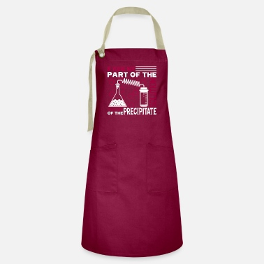 Chemistry Teacher Chemistry Teacher Chemistry Teacher Job - Artisan Apron