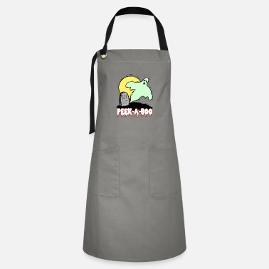 Witching Hour witching hour - Artisan Apron
