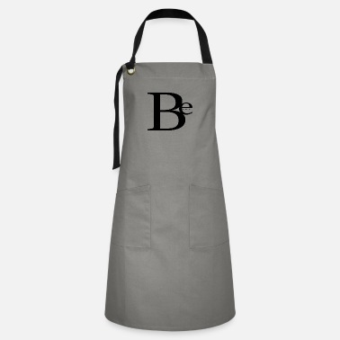 Specials Be special - Artisan Apron