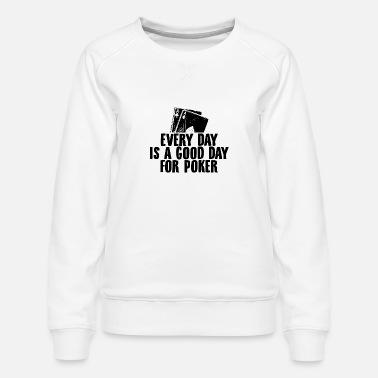 Hoodies Shirt Two Camel Play Poker Tee Shirt