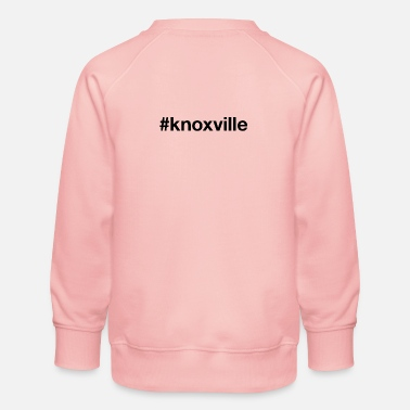 Knoxville KNOXVILLE - Kids' Premium Sweatshirt
