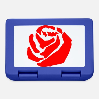 Rose ROSE / ROSE - Lunchbox