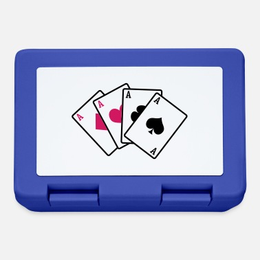 Cards poker cards - Brotdose