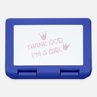 Cool Sayings Cool saying - Lunchbox