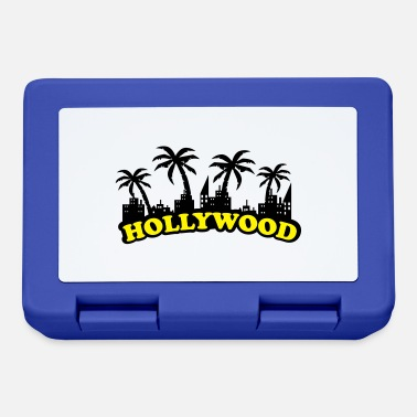 Hollywood hollywood - Brotdose