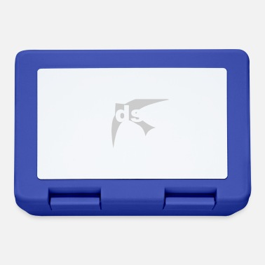 Curb swallow gift gift idea - Lunchbox