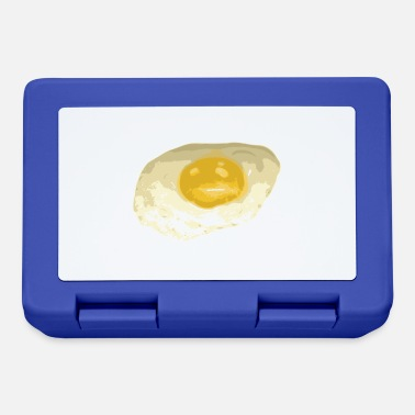 Egg egg - Lunchbox