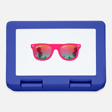 Sunglasses Sunglasses - Sunglasses - Lunchbox