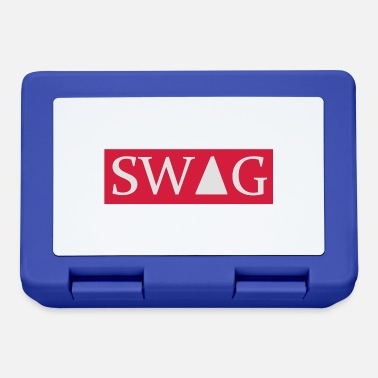 Swag Swag - Lunchbox