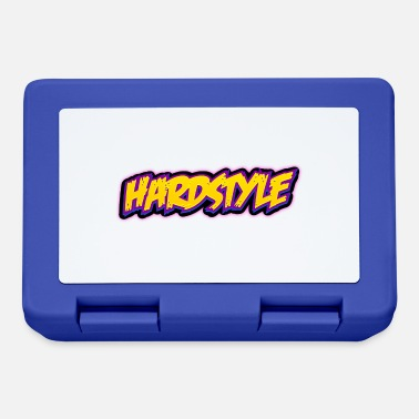 Jumpstyle Hardstyle / Rave / Jumpstyle - Lunchbox