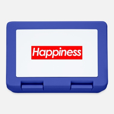 Happiness Happiness - Lunchbox