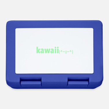 Kawaii KAWAII - Lunch box