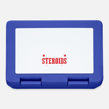 Steroids Bodybuilding workout steroids - Lunchbox