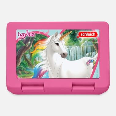 Schleich bayala Rainbow Unicorn Lunch Box - Lunchbox
