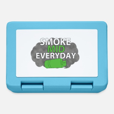 Cs CS - Smoke Mid Everyday - Lunchbox