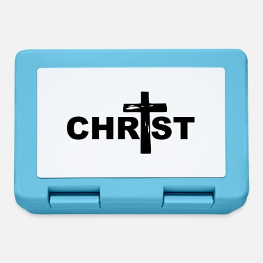 Christen Christ - Brotdose