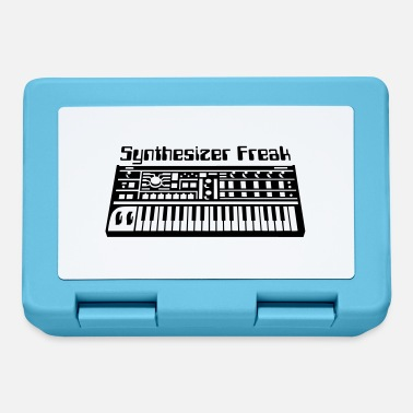 Freak Synthesizer Freak - Fiambrera