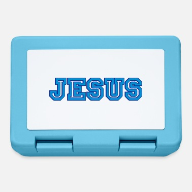 Jesus Jesus, Jesus perspective2_colors - Brotdose