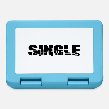 Single single - Brotdose