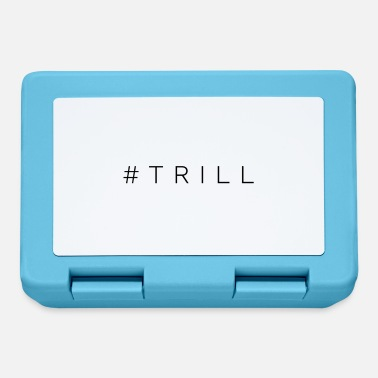 Trill - Lunchbox