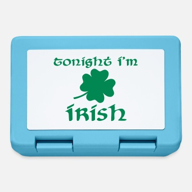 Irish Irish - Eväsrasia