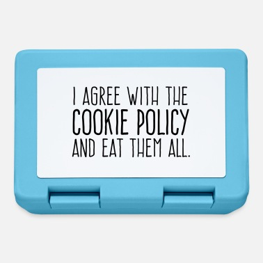 Policy Cookie Policy - Lunchbox