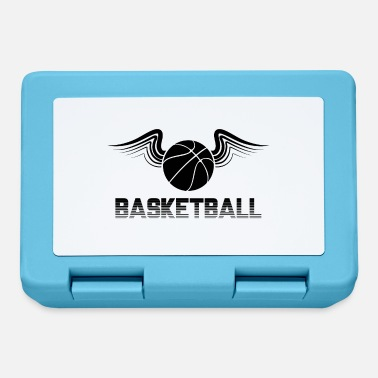 Boldsport Basketball Wings Boldsport bold basketball dunk - Madkasse