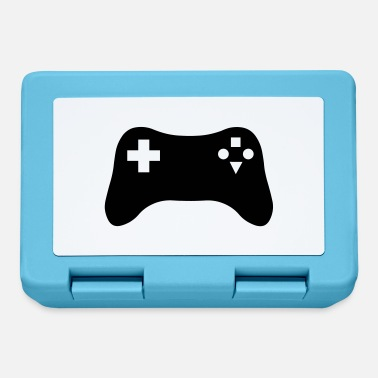 Consoles Gaming Console - Lunchbox