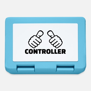 Controller Controller - Madkasse