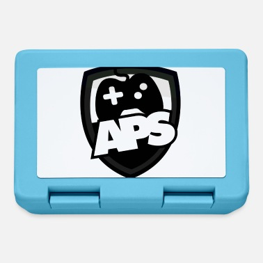 Clan Clan Apophis - Lunch box