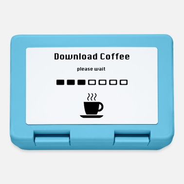 Download Download Coffee - Brotdose
