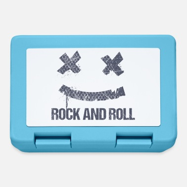 Rock And Roll Rock and Roll - Brotdose