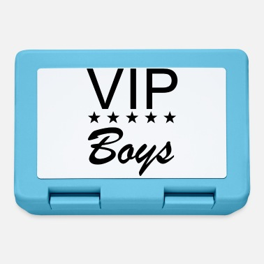 Ragazzi VIP - Lunch box