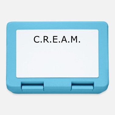 Crema CREMA - Lunch box