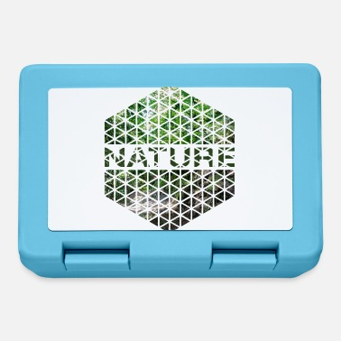 Natur Nature - Brotdose