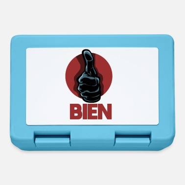 Bene BENE - Lunch box
