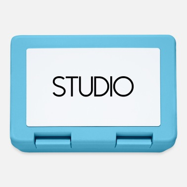 Studio STUDIO - Lunchbox
