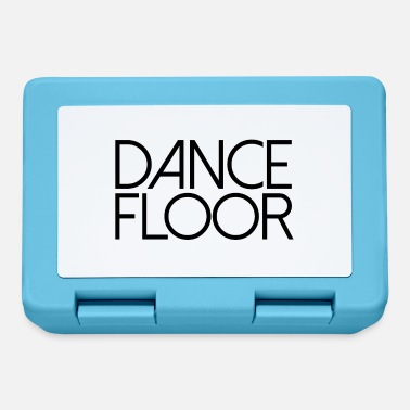 Dancefloor DANCEFLOOR - Lunchbox
