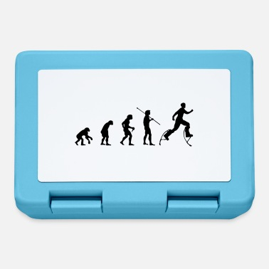 Urban Urbano Evolution - Lunch box