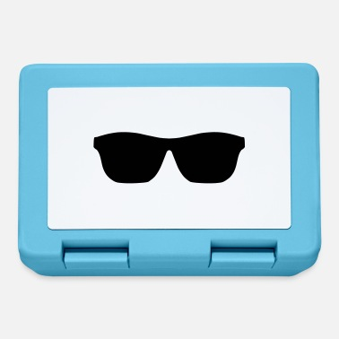 Shade Sunglasses / Shades - Lunchbox