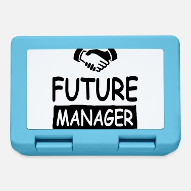 Manager future manager - Eväsrasia