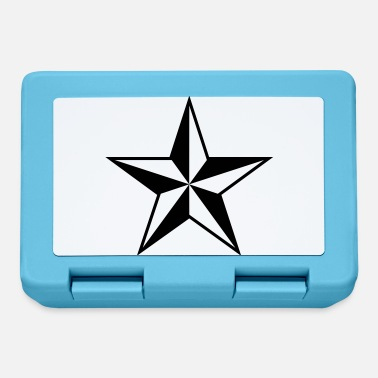 Star Star star - Lunch box